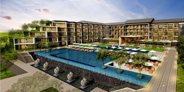 Sonasea-Villas-Resort-Novotel-Phu-Quoc-Resort