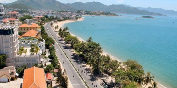 nha-trang-top10-attractions0 (1)