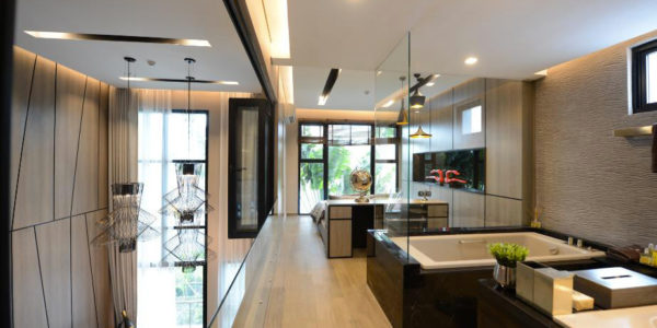 2-storey-3-bedroom-apartment-on-the-12th-floor-in-feliz-en-vista-ho-chi-minh-1