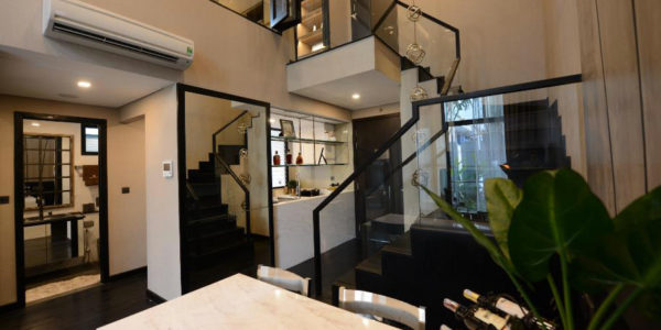 2-storey-3-bedroom-apartment-on-the-12th-floor-in-feliz-en-vista-ho-chi-minh-3