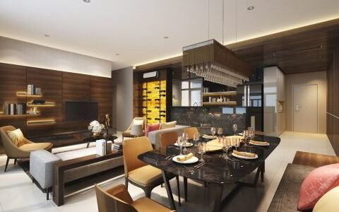 3-br-apartment-for-sale-in-the-2nd-district-ho-chi-minh-2