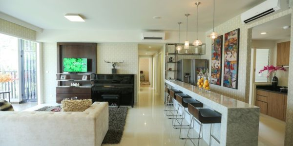 3-br-apartment-for-sale-in-the-vista-verde-complex4