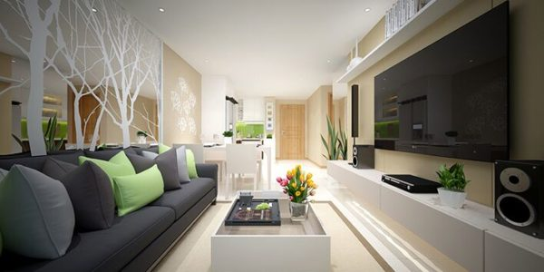 3-br-apartment-near-the-central-of-ho-chi-minh-for-sale2