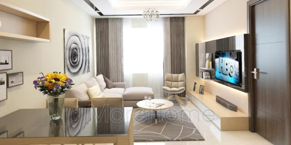 3-br-apartment-on-the-18th-floor-in-the-2nd-district-of-ho-chi-minh-3