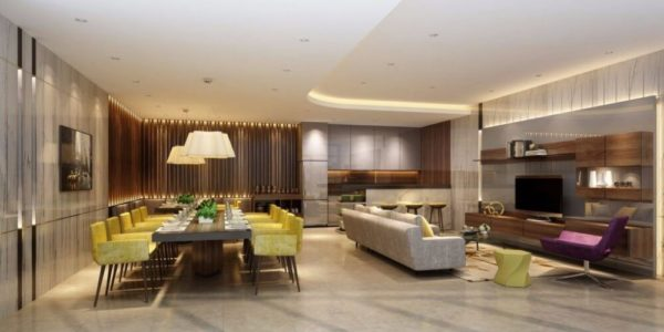 4-br-apartment-on-28-floor-for-sale-in-the-2nd-district-ho-chi-minh3