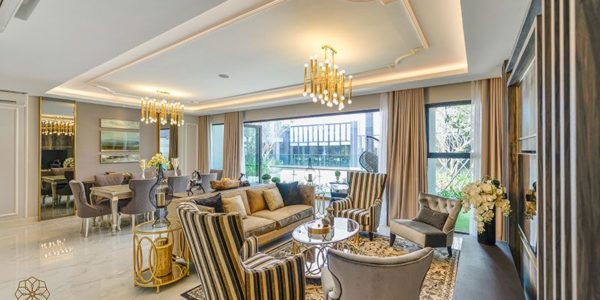 beautiful-and-spacious-3-br-apartment-for-sale-in-feliz-en-vista-ho-chi-minh-3