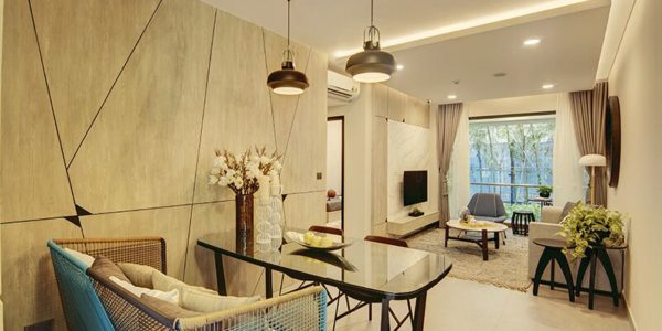 city-view-3-bedroom-apartment-for-sale-in-feliz-en-vista-ho-chi-minh-3