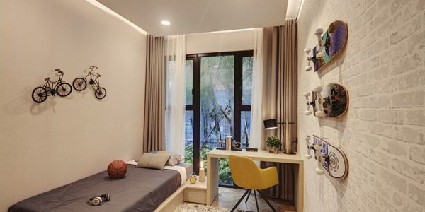 comfortable-1-bedroom-apartment-in-feliz-en-vista-ho-chi-minh-6