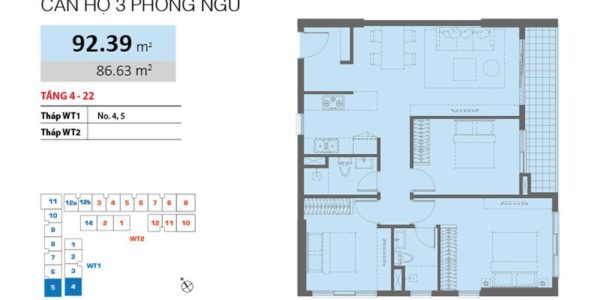 corner-3-bedroom-apartment-in-a-new-complex-from-novaland-willton-tower