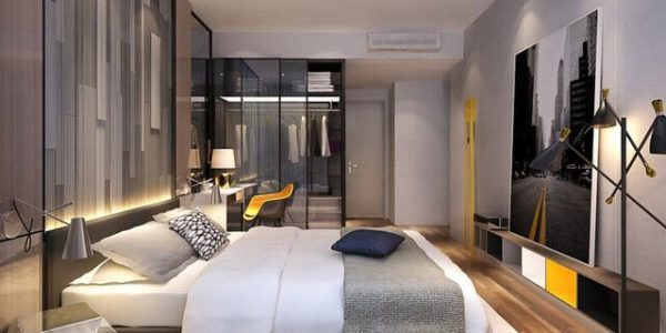 luxurious-2-br-apartment-on-the-20th-floor-in-the-2nd-district-of-ho-chi-minh3