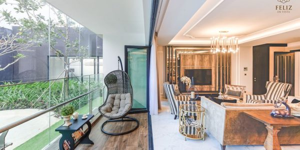 luxury-4-bedroom-apartments-for-sale-in-feliz-en-vista-ho-chi-minh-1