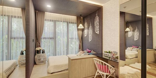 river-view-2-bedroom-apartment-in-feliz-en-vista-ho-chi-minh-2