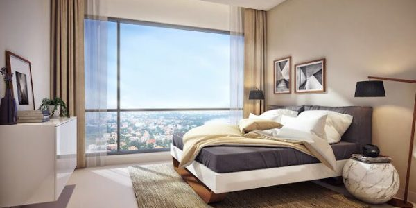 river-view-2-br-apartment-for-sale-in-the-complex-gateway-thao-dien3