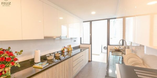 sky-villa-4-br-apartment-for-sale-in-feliz-en-vista-ho-chi-minh-1