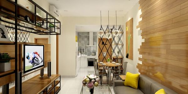 well-designed-3-bedroom-apartment-for-sale-in-sun-avenue-ho-chi-minh-2