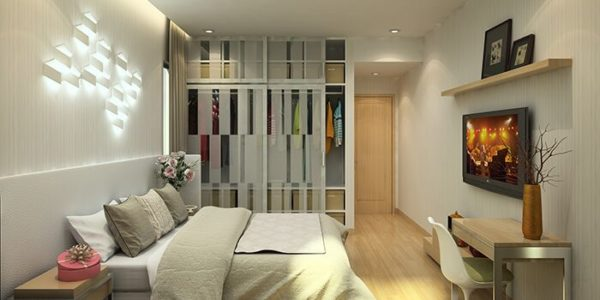 well-designed-3-bedroom-apartment-for-sale-in-sun-avenue-ho-chi-minh-3