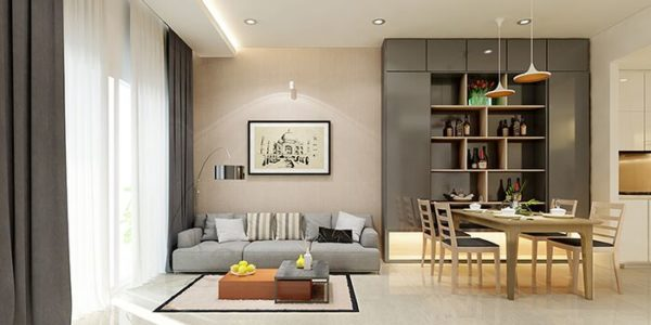 well-designed-3-bedroom-apartment-for-sale-in-sun-avenue-ho-chi-minh-5