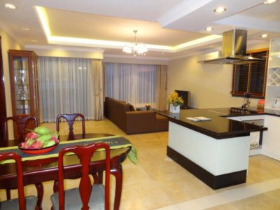 khach-san-the-waterfront-serviced-residence-5271j109557